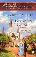 Crescent City Courtship