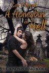 A Honeybun In Hell (Honeybun Hunks, #4)