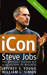 iCon by Jeffrey S. Young