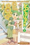 Yotsuba&amp;!, Vol. 01 by Kiyohiko Azuma
