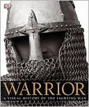 Warrior by R.G. Grant