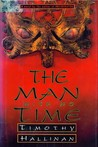 A Man With No Time (Simeon Grist Mystery, #5)