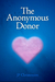 The Anonymous Donor