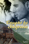 Caught by Surprise by L.D. Madison