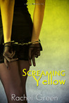 Screaming Yellow