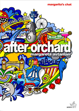 After Orchard