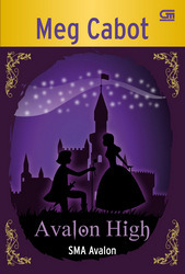 Avalon High: SMA Avalon
