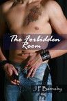 The Forbidden Room (The Forbidden Room, #1)