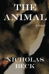 The Animal by Nicholas Beck