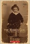 The Hidden Girl by Lola Rein Kaufman
