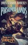 The Poisoned Land