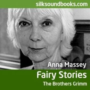 Fairy Stories by Jacob Grimm