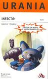 Infect@