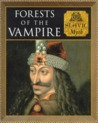 Forests of the Vampire (Myth and Mankind)