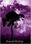 Fate by Amanda Hocking