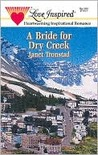 A Bride for Dry Creek (Dry Creek, #3)