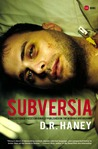 Subversia