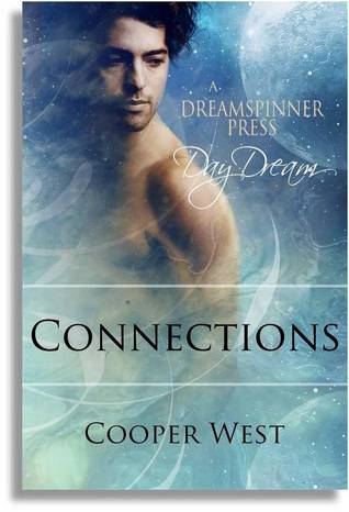 Connections by Cooper West