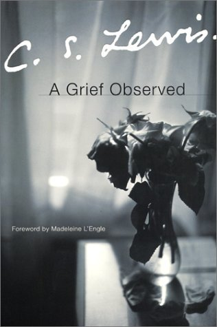 Download A Grief Observed PDF by C.S. Lewis