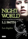 Las elegidas (Night World, #5)