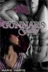 Gunnar's Game (Dawn Endeavor, #4)