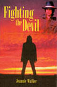 Fighting the Devil by Jeannie Walker