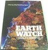 Earthwatch, a Survey of the World from Space
