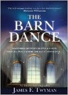 The Barn Dance