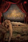 Water for Elephants: Air untuk Gajah