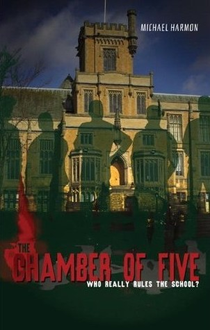The Chamber of Five