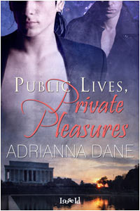 Public Lives, Private Pleasures