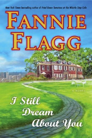 Fannie Flagg books free download