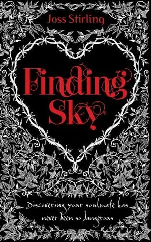 Finding Sky (Benedicts, #1)