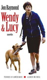 Wendy &amp; Lucy