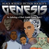 Genesis by Milton J. Davis