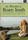 The Secret of Roan Inish/Movie Tie-In
