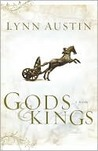 Gods and Kings (Chronicles of the Kings, #1)