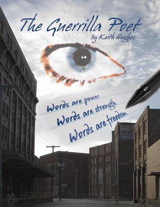 The Guerrilla Poet