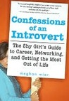 Confessions of an Introvert