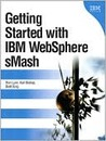 Getting Started with IBM Websphere Smash, Portable Documents