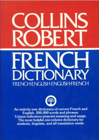 language resources french language amp literature