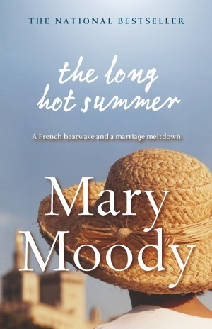 The Long Hot Summer: A French Heat Wave and a Marriage Meltdown