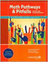 Math Pathways & Pitfalls Early and Whole Number Concepts with Algebra Readiness: Lessons and Teaching Manual Grade K and Grade 1