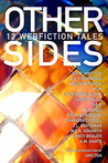 Other Sides by A.M. Harte
