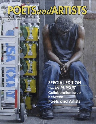 Poets and Artists by Geof Huth