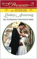 The Australian's Convenient Bride