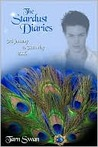 The Stardust Diaries 2006
