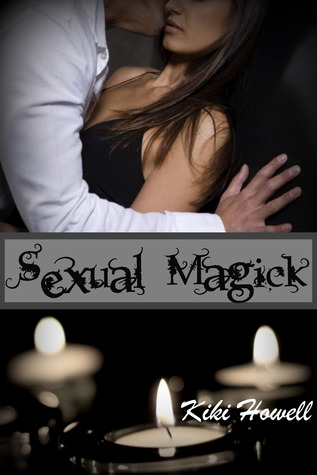 Sexual Magick