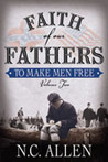 Faith of Our Fathers by Nancy Campbell Allen