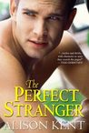 The Perfect Stranger (Smithson Group SG-5, #9)